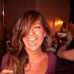 hot single women in Kamas Utah-nude Party-lonely beautiful